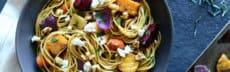 pates-legumes-racines-chevre-noix