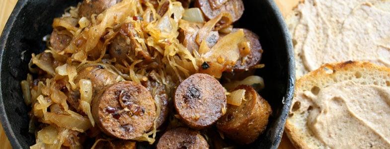 recette-choucroute-vegetarienne