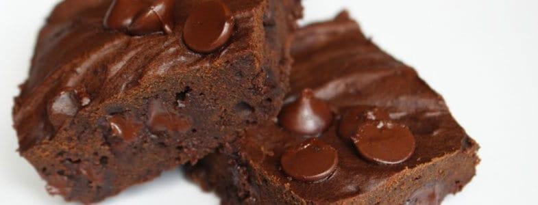 recette-vegetarienne-brownies-haricots-rouges