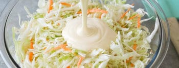 recette-vegetarienne-coleslaw