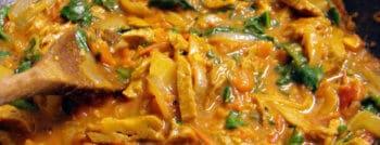 recette-vegetarienne-curry-seitan