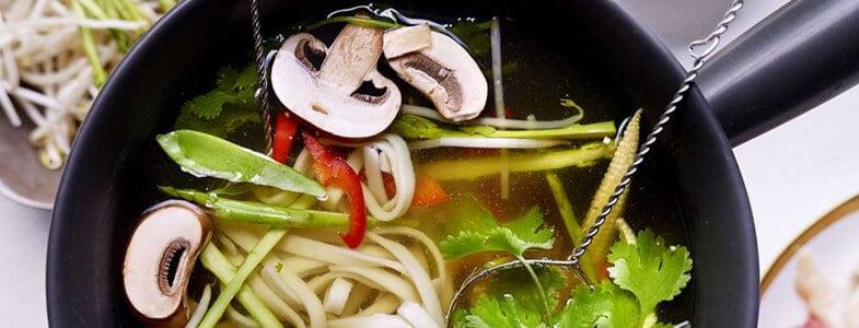 recette-vegetarienne-fondue-chinoise