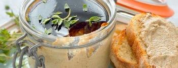 recette-vegetarienne-pate-champignons