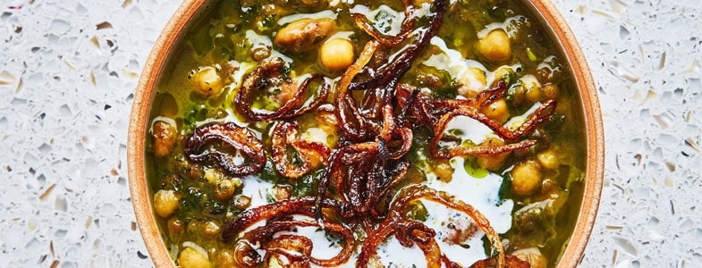 recette-vegetarienne-soupe-legumineuses-hyperproteinee