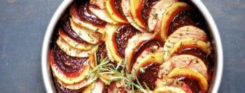 recette-vegetarienne-tian-betteraves-pommes-terre-pommes