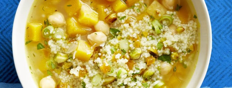soupe-courge-pois-chiches