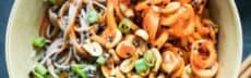 recette-vegetarienne-bowl-nouilles-soba-patates-douces