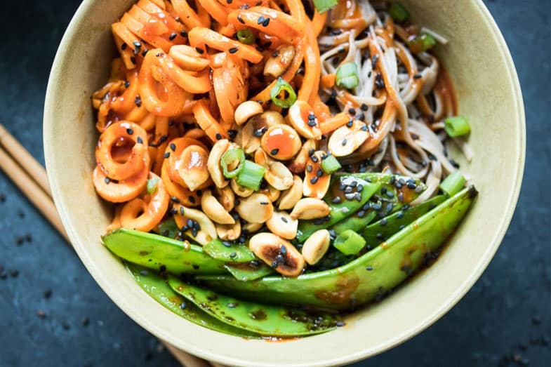 recette-vegetarienne-bowl-soba-patate-douce