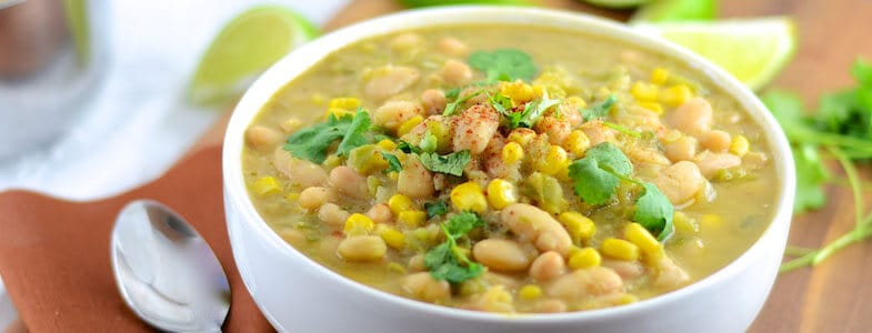 recette-vegetarienne-chili-haricots-blancs