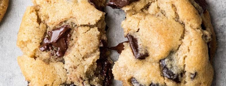 recette-vegetarienne-cookies-vegan