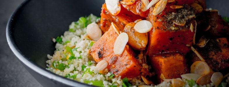 recette-vegetarienne-couscous-patates-douces