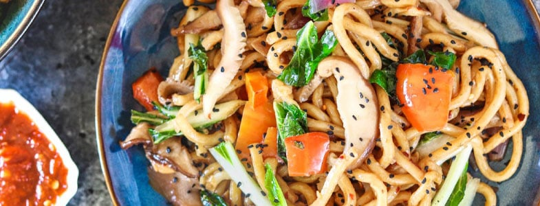 recette-vegetarienne-nouilles-udon-lgumes