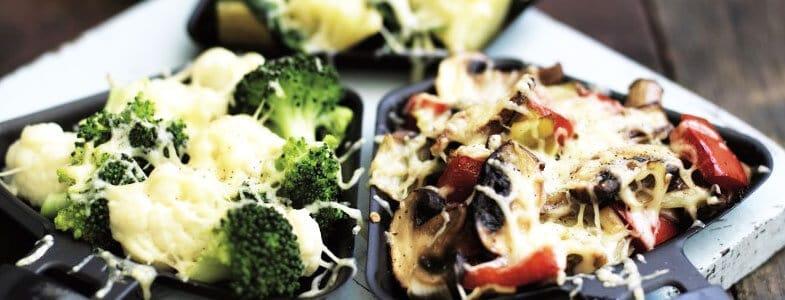 recette-vegetarienne-raclette