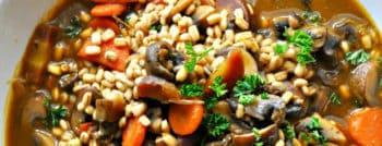 recette-vegetarienne-ragout-orge-ail