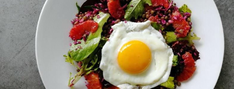 recette-vegetarienne-salade-hiver-orange