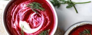 recette-vegetarienne-soupe-betteraves