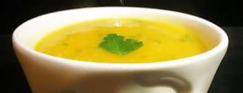 soupe-bonne-humeur