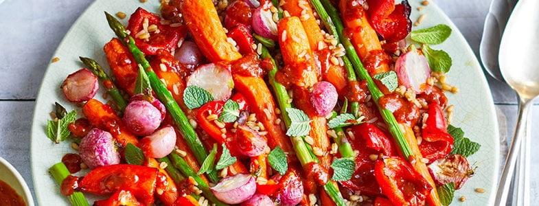 menu-vegetarien-semaine-25-mars-2019