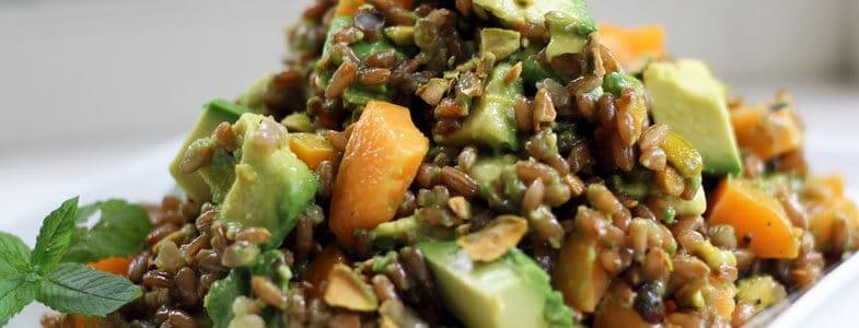 recette-vegetarienne-seigle-sucre-sale