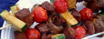 recette-vegetarienne-brochettes-seitan-teriyaki
