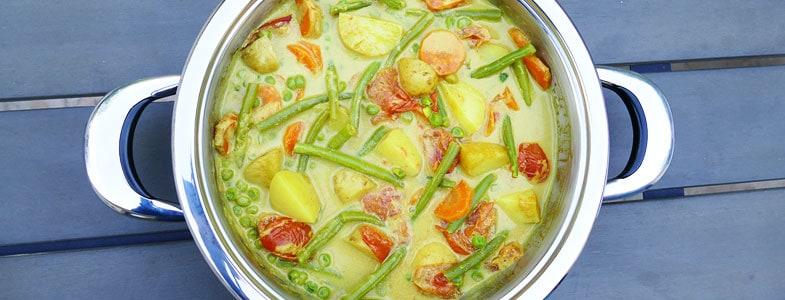 recette-vegetarienne-curry-legumes