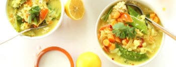 recette-vegetarienne-curry-quinoa-ete