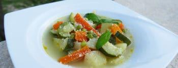 recette-vegetarienne-minestrone-ete