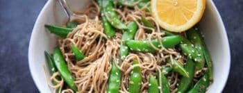 recette-vegetarienne-nouilles-soba-pois-gourmands