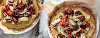 recette-vegetarienne-pizza-socca-ete