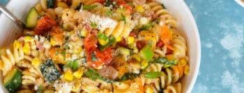 recette-vegetarienne-torsades-ete-legumes-rotis