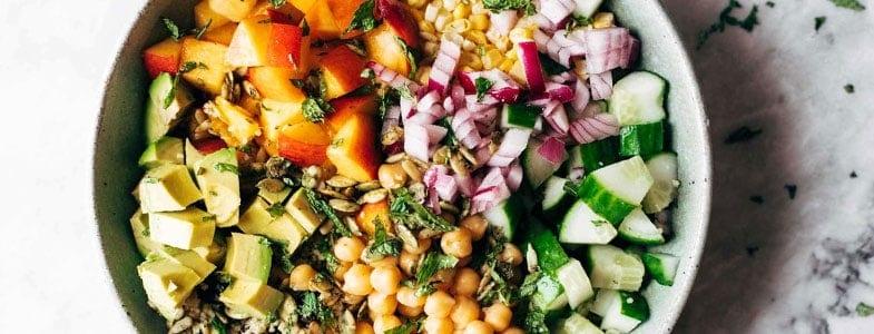 recette-vegetarienne-buddha-bowl-ete