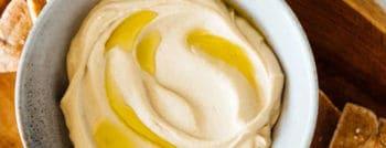 recette-vegetarienne-houmous-cremeux