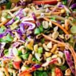 recette-vegetarienne-salade-thai-legumes-croquants