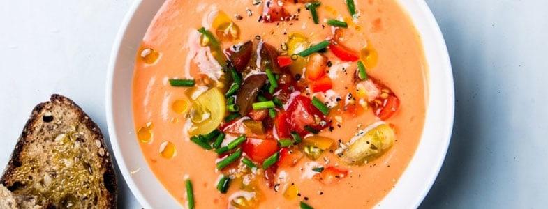 menu-vegetarien-semaine-26-aout-2019