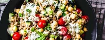 recette-vegetarienne-salade-epeautre