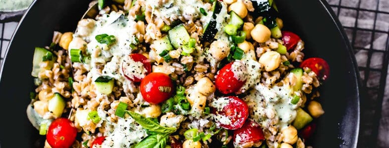 recette-vegetarienne-salade-epeautre