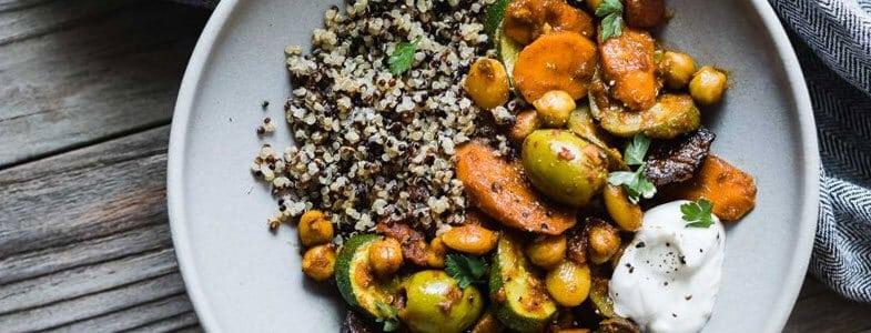 recette-vegetarienne-tagine-ete-quinoa