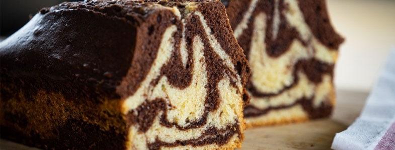 recette-vegan-marbre-cacao-vanille