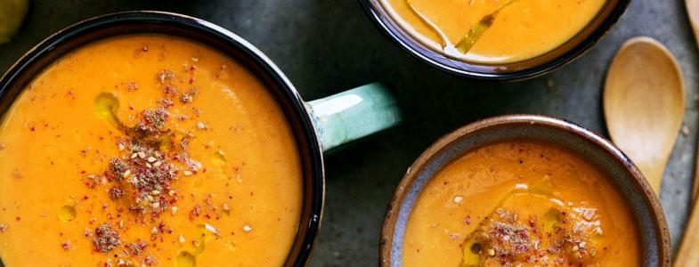 recette-vegetarienne-soupe-carottes-haricots-blancs-zaatar