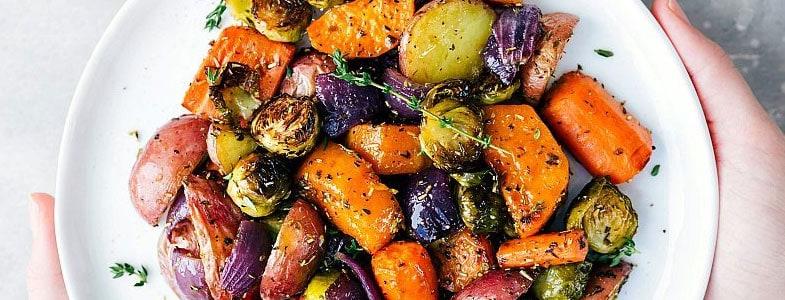 menu-vegetarien-semaine-2-decembre-2019