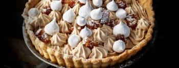 recette-vegetarienne-tarte-mont-blanc