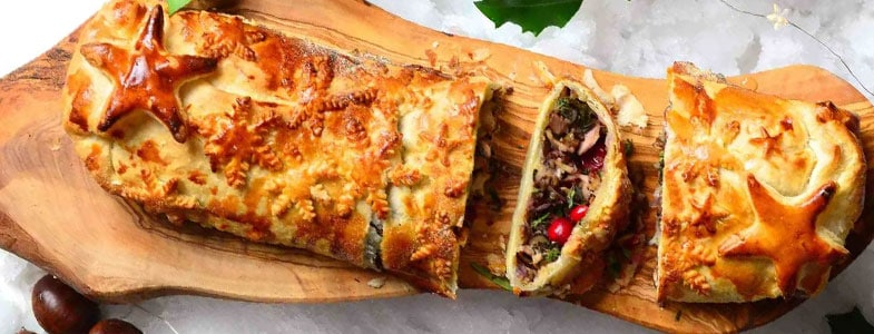 recette-vegetarienne-wellington-noel