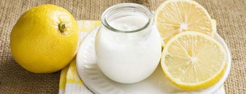 yaourt-citron