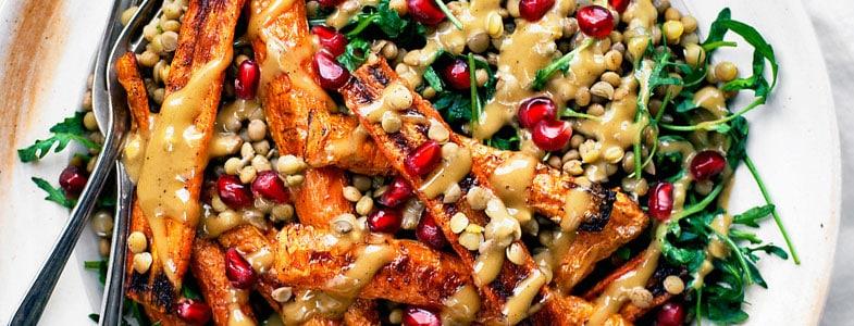 recette-vegetarienne-lentilles-carottes-epicees