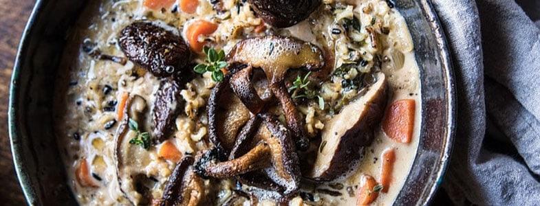 recette-vegetarienne-marmite-riz-sauvage