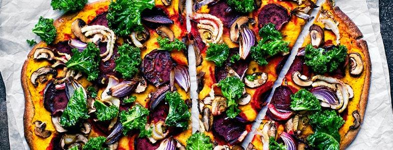 recette-vegetarienne-pizza-legumes-hiver