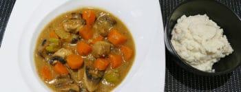 recette-vegetarienne-ragout-legumes-puree-chou-fleur