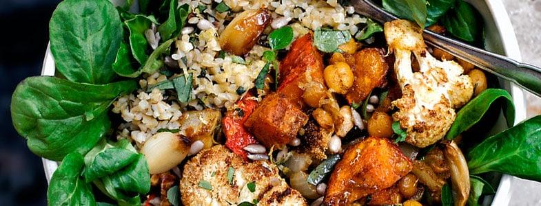 recette-vegetariennne-buddha-bowl-boulgour