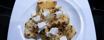recette-vegetarienne-boulgour-chou-fleur-citron