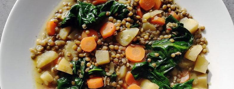 recette-vegetarienne-ragout-lentilles-pommes-terre